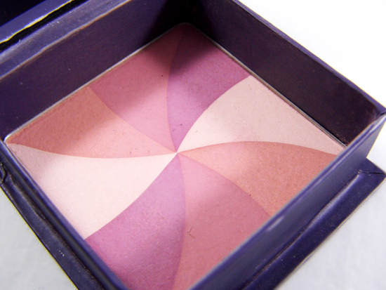 5 Must have blush by Khimma -Hervana-