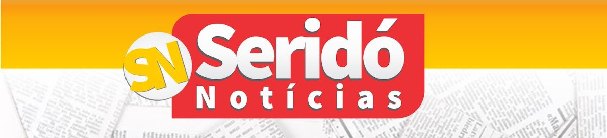 serido noticias