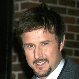mucho sexo Courtney Cox David Arquette