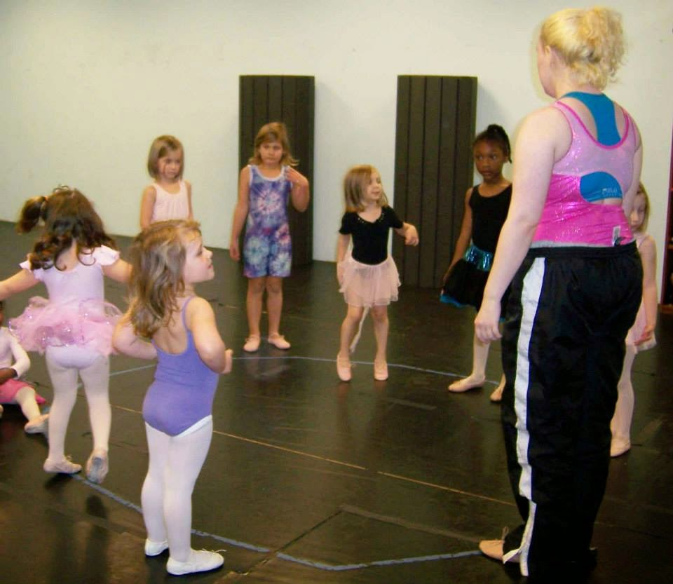 minneapolis dance teacher jobs minnesota studio hiring