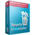 Smarty Uninstaller v4.0.132 Multilingual With Patch