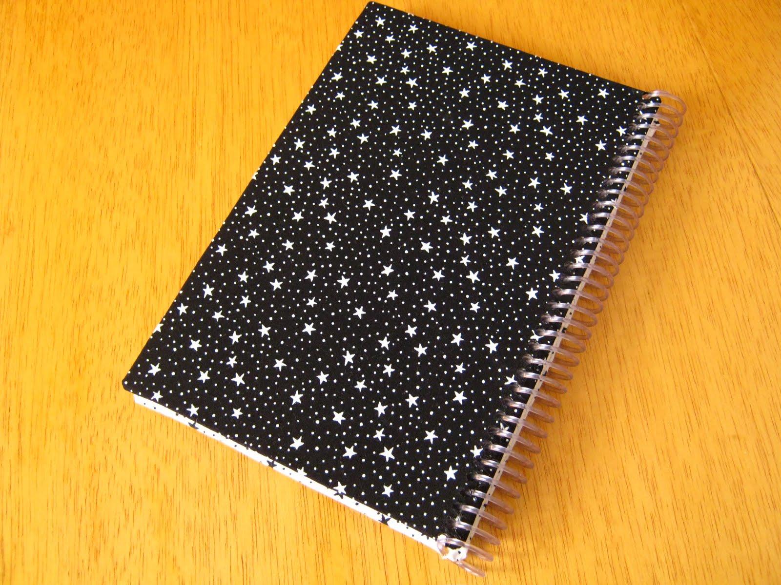 Caderno A5  100 Folhas  Pautado