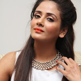 Parul Yadav Photos at South Scope Calendar 2014 Launch Photos 252871%2529