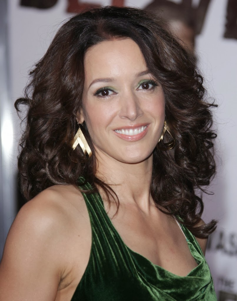 casual curly hairstyles for long hair