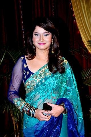 TV Actress Ankita Lokhande Latest Cute & Hot Stills Gallery | Chennai
