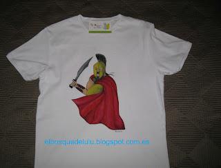 camiseta-pintada-mano-espartano-300