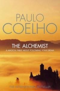 http://discover.halifaxpubliclibraries.ca/?q=title:alchemist