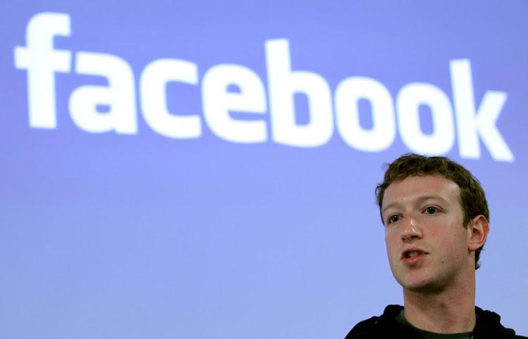 10% dos usuários do Facebook não são humanos