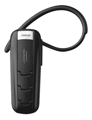 Jabra extreme2 giveaway