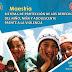 UNHEVAL firmará convenio con organización internacional para desarrollar maestría en protección de la niñez frente a la violencia