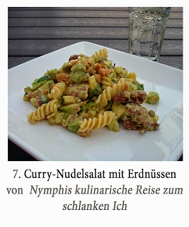http://nymphisrezeptewelt.blogspot.de/2014/07/curry-nudelsalat-mit-erdnussen.html