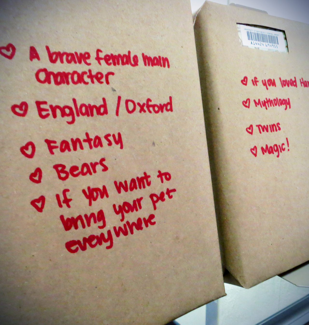 120 Best Blind Date with a Book displays images | Blind ...