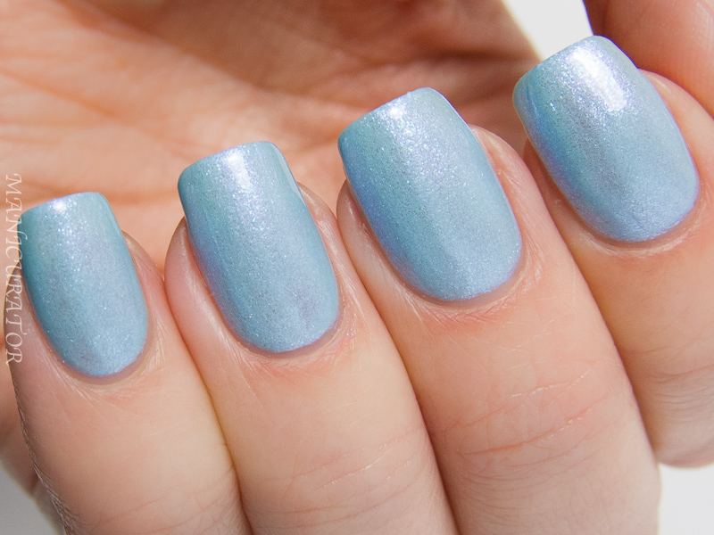 Superchic_Lacquer_The_Gaslighted_Spring_2014_Coming_Unblued