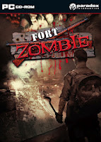 Fort Zombie Pc Game