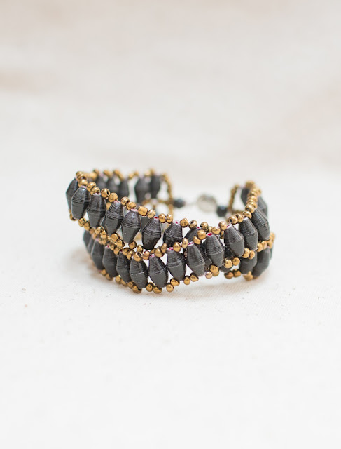 http://31bits.com/shop/all/bracelets/cedar-twist.html