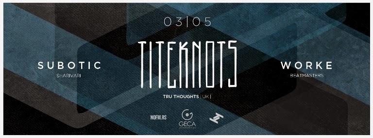 Titeknots FINAL