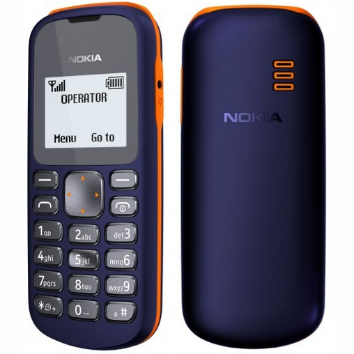 nokia 103 user manual guide the free download manual guide pdf rh manualsguide pdf blogspot com nokia phone operating manual nokia phone operating manual