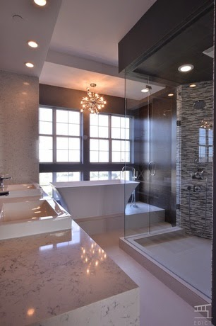 We Are Located At 3415 Newport Blvd In Beach Visit Our Interior Design Studio To Get The Modern Bathroom Of Your Dreams