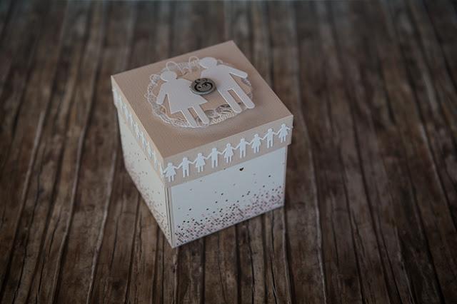 http://3.bp.blogspot.com/-9sjOFGrhssU/VaP7MEv4f1I/AAAAAAAAGwg/kbKZKnLS3M8/s640/Hochzeitsbox%2BGeschenkschachtel%2BExplodingbox-1.jpg