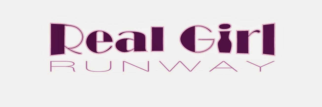 Real Girl Runway