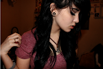 Nadine Wesley