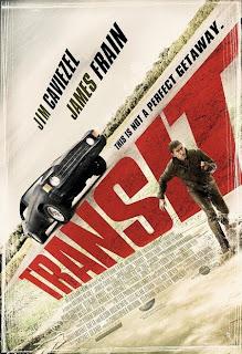 Transit-2012-afiche cine