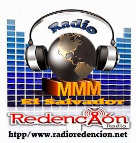 Radio Redención