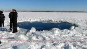 meteorito rusia chelyabinsk foto verfractal