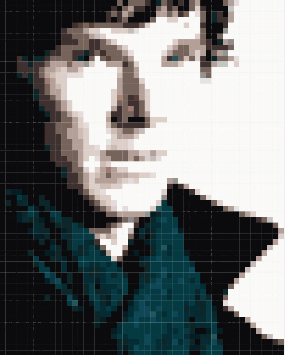 http://www.play-crafts.com/blog/urban-lattice-progress/