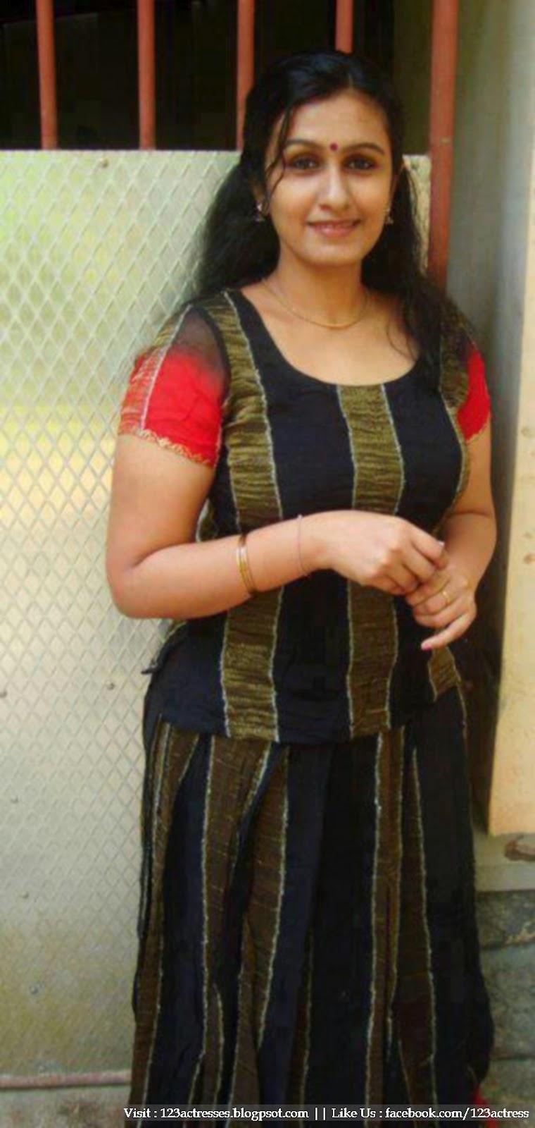 760 x 1600 jpeg 123kB, Image Mallu Actress Photos Wallpapers Pics News ...
