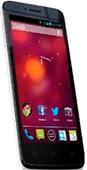 Smartfren Alcatel One Touch Rp. 1.699.000,-