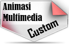 animasi multimedia