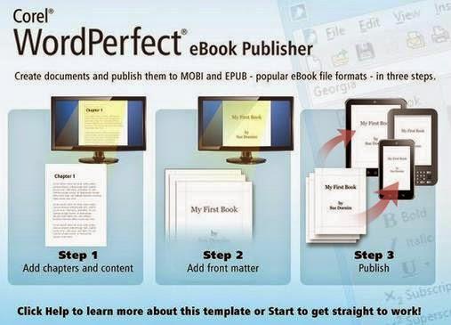 Wordperfect Full Version