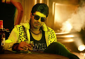 Brother of Bommali Movie stills-thumbnail-4