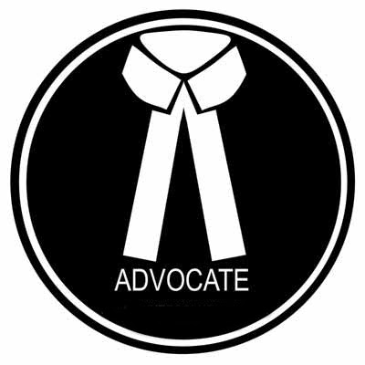 logo s of indian institutes and corporations 1 stuff advocacy logos advocare logo