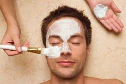 Remedios caseros para aclarar la piel clic aqui