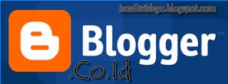 blogspot.co.id