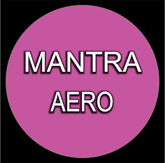 MANTRA - AERO