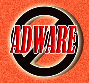 Waspada Adware, Jangan Pernah Download Aplikasi Android Dari Tiga Tempat Ini