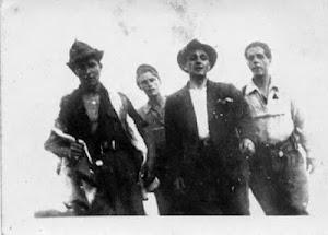 19 MAGGIO 1945