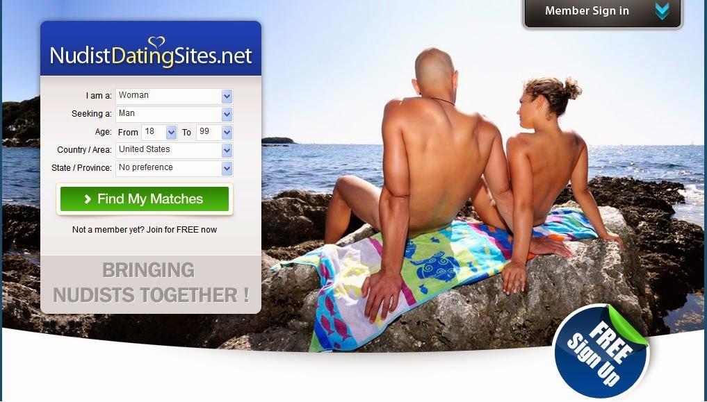 california dating sites