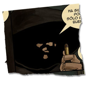 http://vcmm-comics.blogspot.com.ar/2012/07/el-padre-parte-2-6.html
