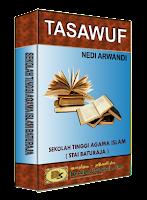 makalah asal-usul tasawuf