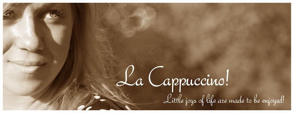 La Cappuccino
