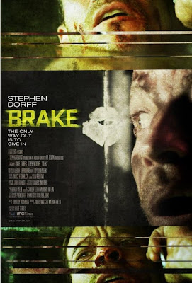 descargar Brake – DVDRIP LATINO