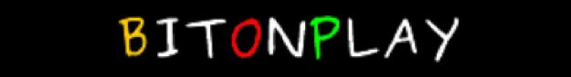 http://bitonplay.com/create?refCode=2267a2c0c932e2994a13d94c438189cf