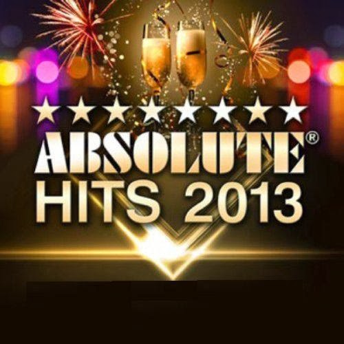 Absolute Hits 2013