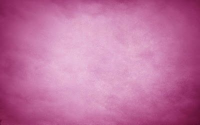 Tumblr Soft Colors background Pink