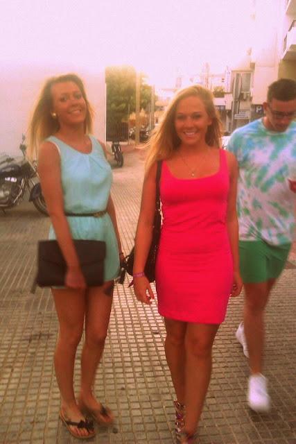 Ibiza Day 6.