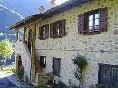 Affitto appartamento vacanze a Bagolino Tel 3286505882